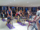 Thumbnail Indoor Cycling Workouts Manual For TurboTrainers!!